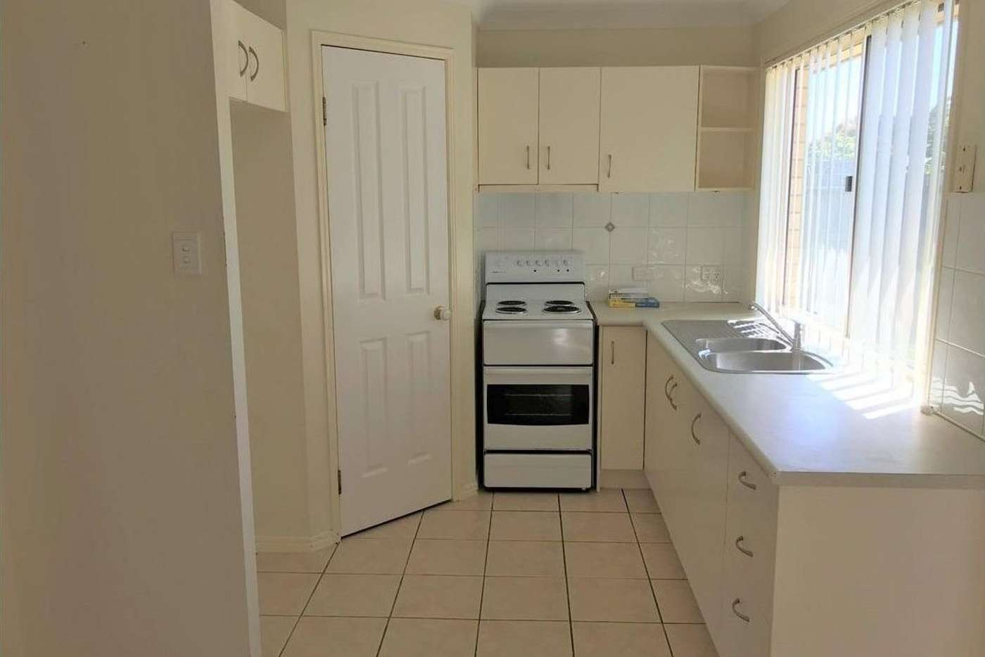 Sixth view of Homely house listing, 33 Lawson Street, Caboolture QLD 4510