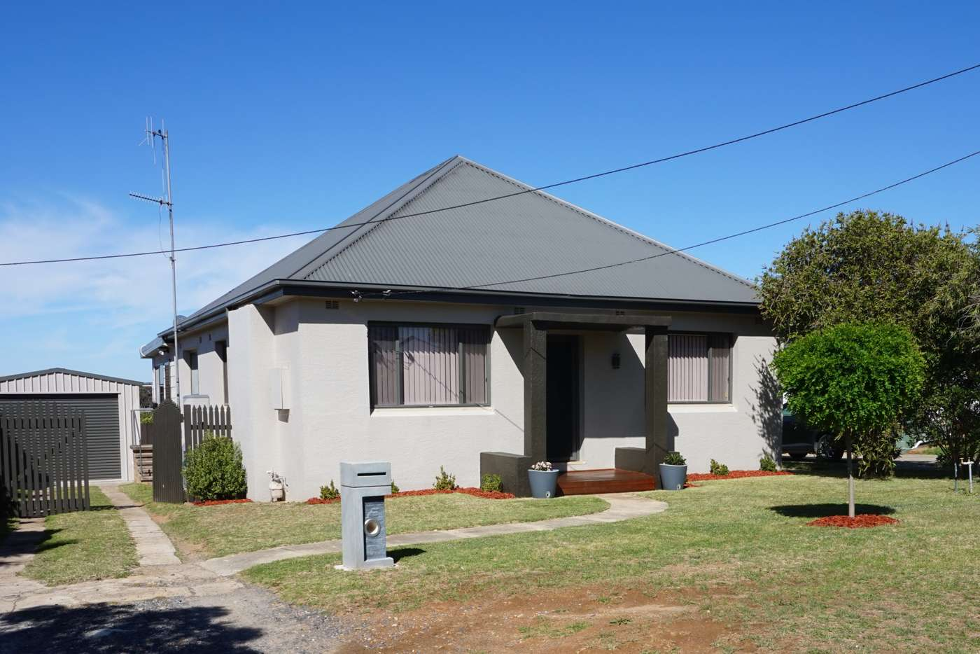 Main view of Homely house listing, 18 Princes Avenue, Goulburn NSW 2580