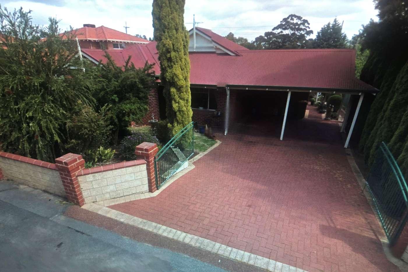 Main view of Homely house listing, 11 Poets Lane, Kalamunda WA 6076