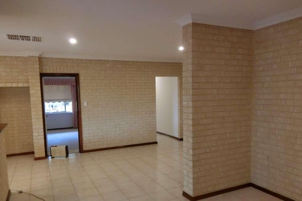 Second view of Homely house listing, 11 Poets Lane, Kalamunda WA 6076