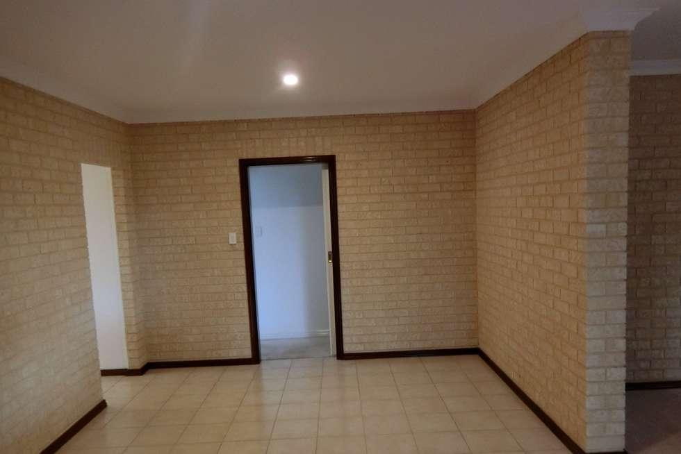 Third view of Homely house listing, 11 Poets Lane, Kalamunda WA 6076