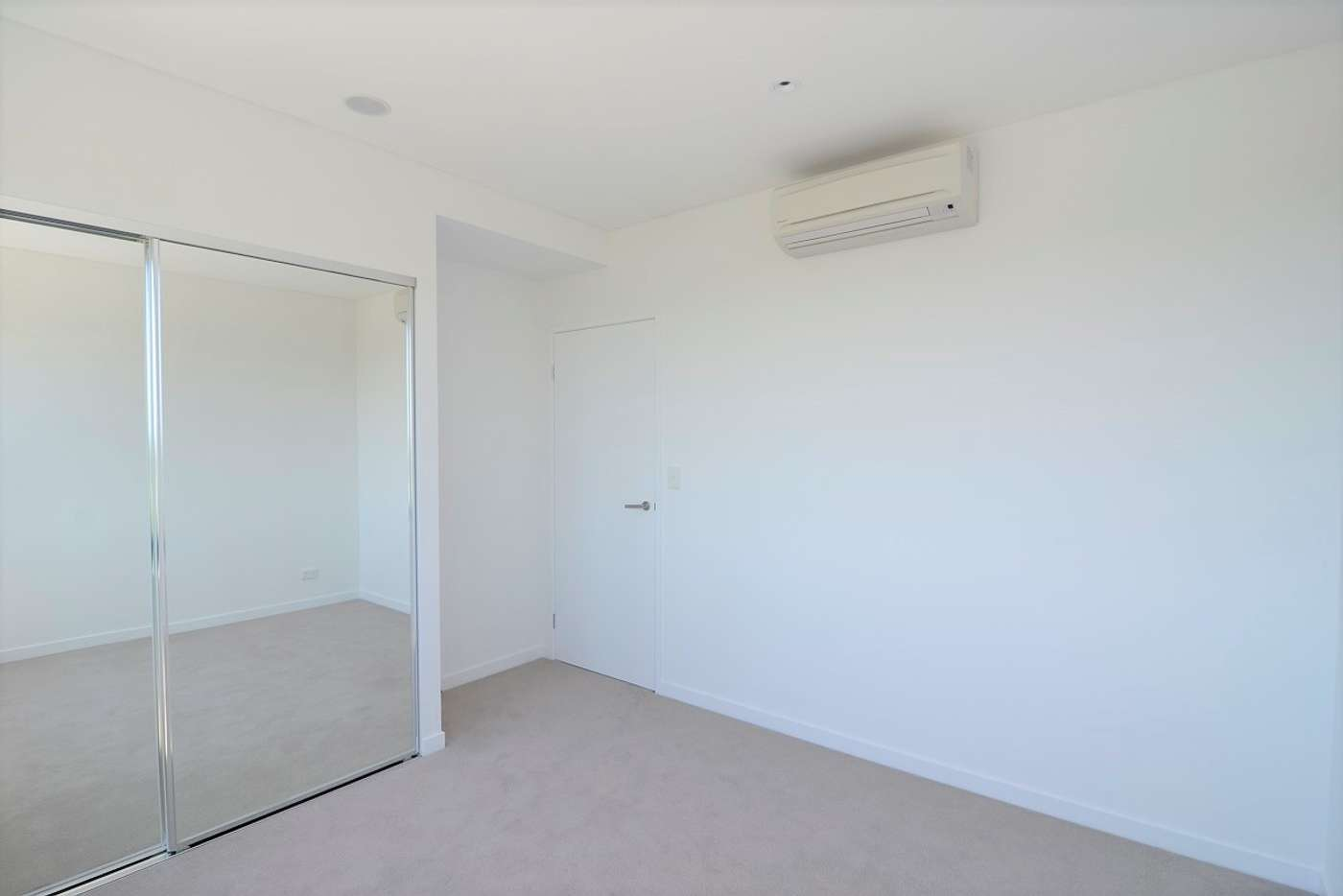 Fifth view of Homely apartment listing, 10615/320 MacArthur Ave, Hamilton QLD 4007