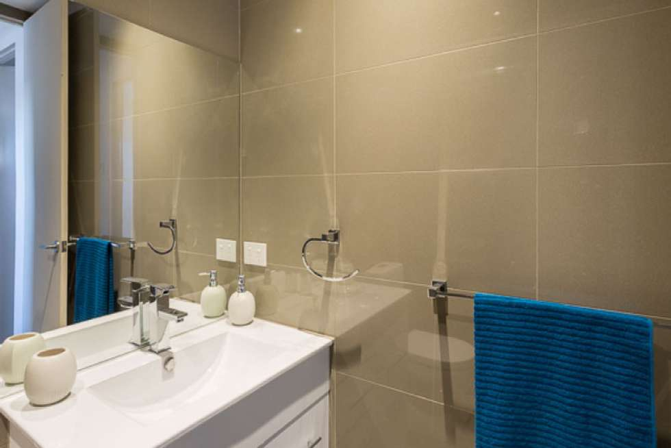 Fourth view of Homely townhouse listing, 1/584 Plenty Road, Preston VIC 3072