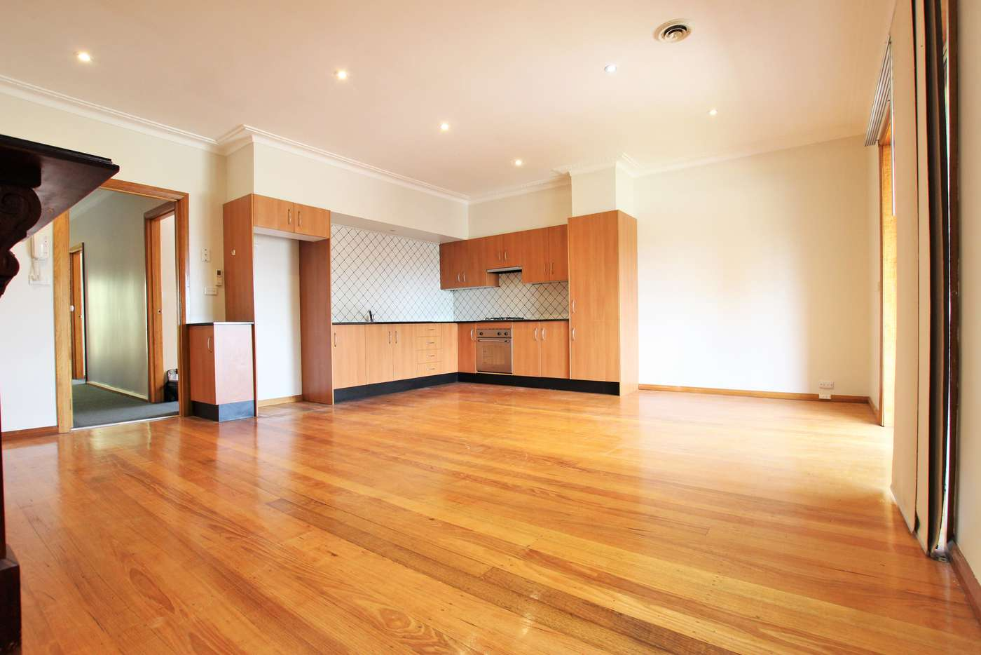 Main view of Homely apartment listing, 2/86 McBryde Street, Fawkner VIC 3060
