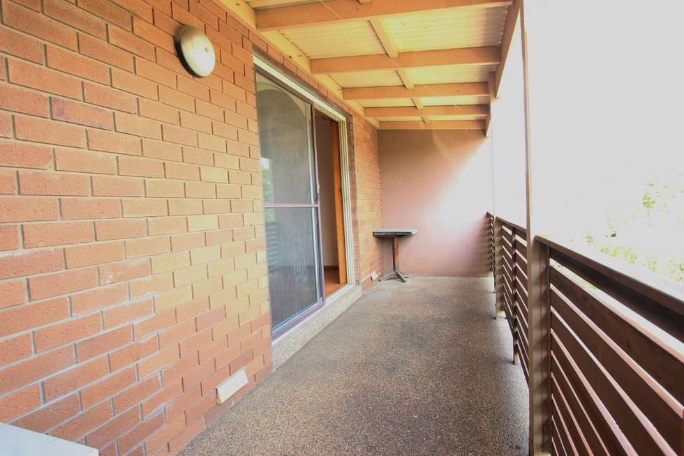 Third view of Homely apartment listing, 2/86 McBryde Street, Fawkner VIC 3060