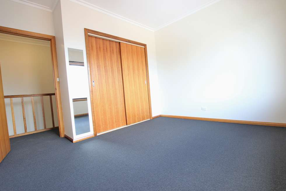 Fourth view of Homely apartment listing, 2/86 McBryde Street, Fawkner VIC 3060