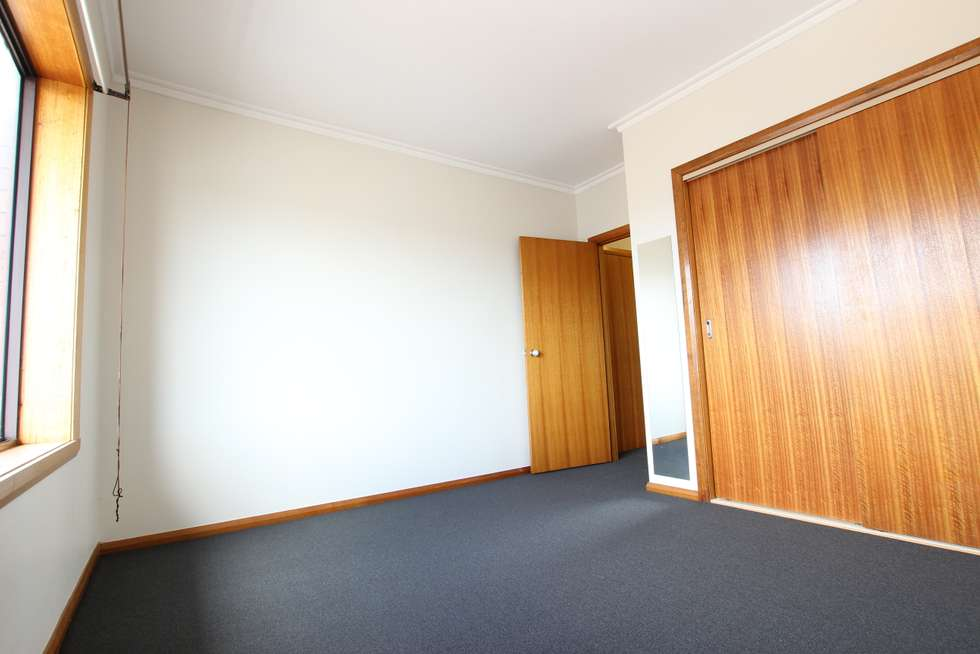Fifth view of Homely apartment listing, 2/86 McBryde Street, Fawkner VIC 3060