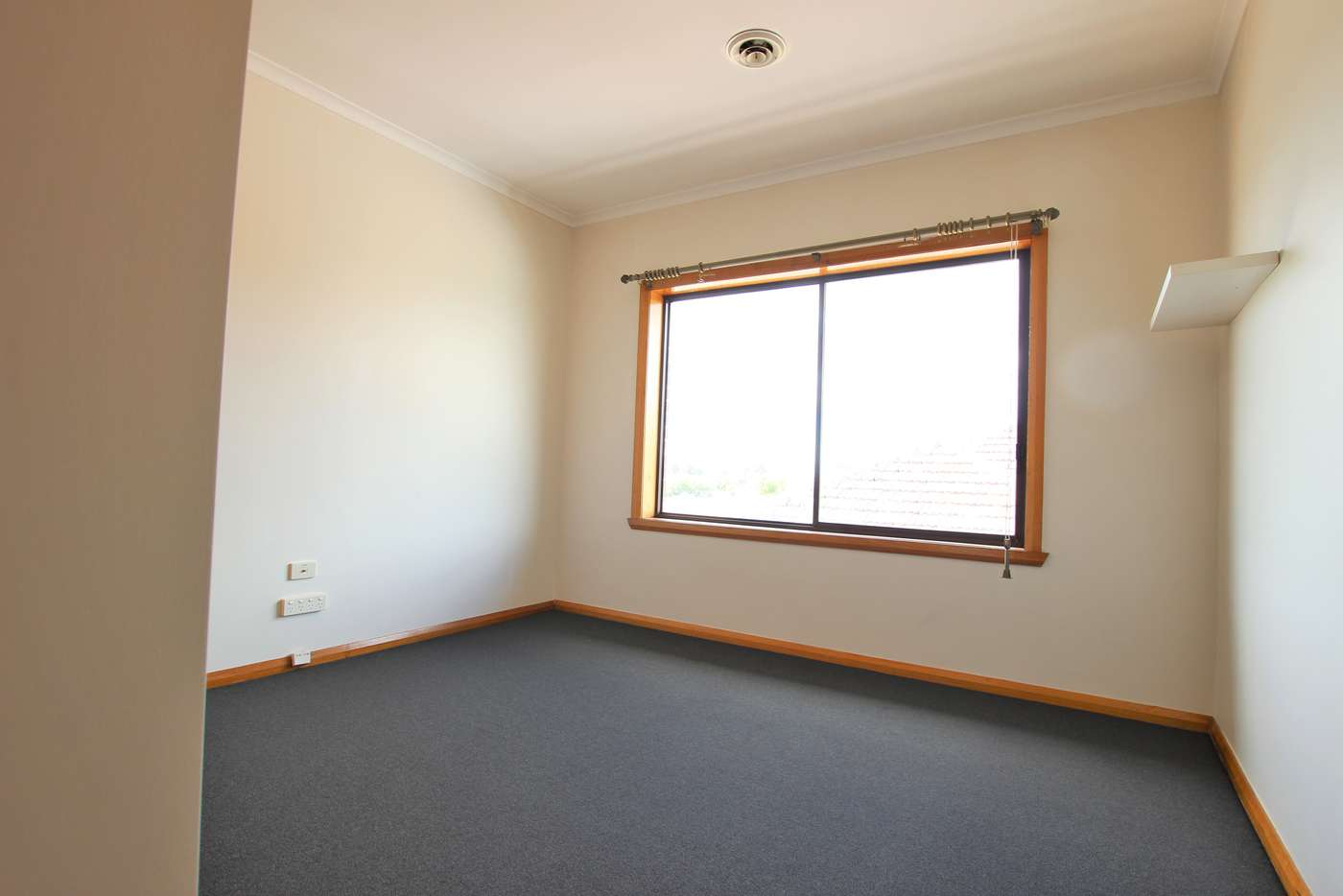 Sixth view of Homely apartment listing, 2/86 McBryde Street, Fawkner VIC 3060