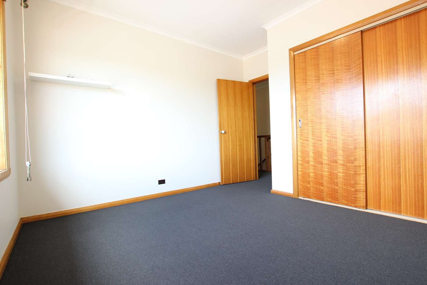 Seventh view of Homely apartment listing, 2/86 McBryde Street, Fawkner VIC 3060