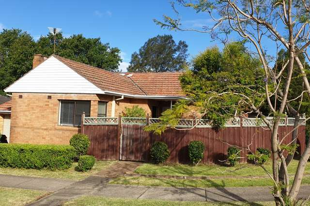 33 Bridge Road, Westmead NSW 2145