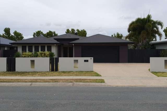 22 Monash Way, Ooralea QLD 4740