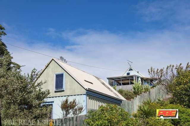 5 PETER STREET, Venus Bay VIC 3956