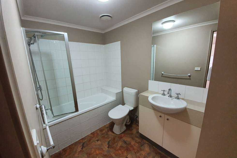 Fourth view of Homely apartment listing, 327/111 Punt Road, Prahran VIC 3181