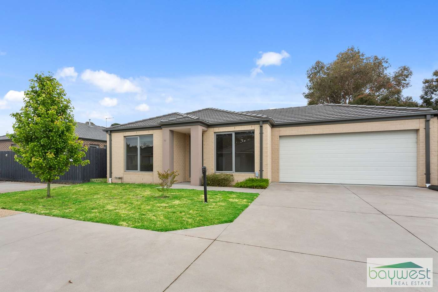 Main view of Homely unit listing, 12/75 Hendersons Road, Bittern VIC 3918