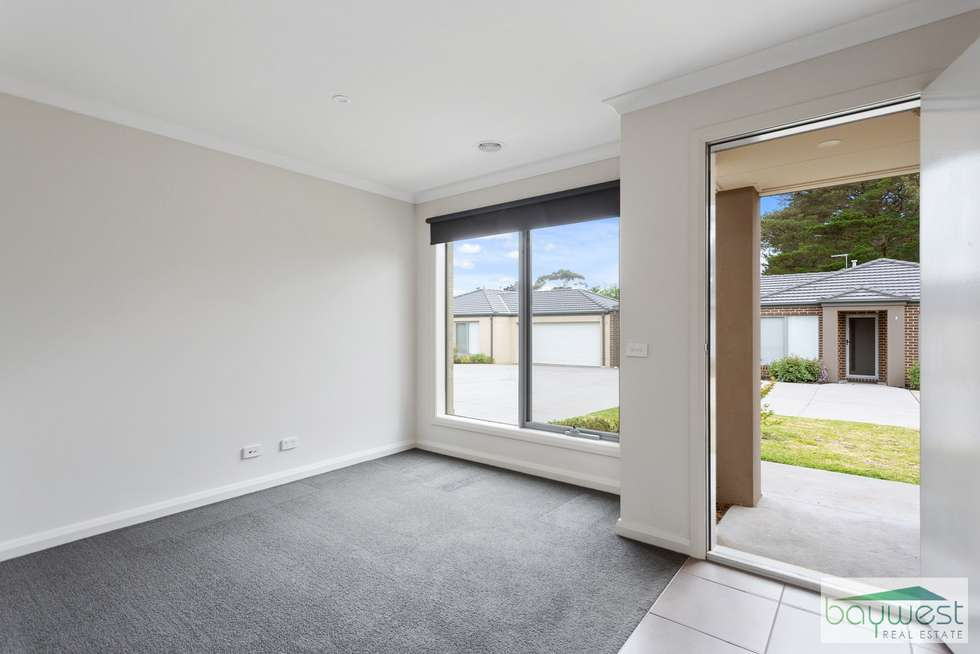 Second view of Homely unit listing, 12/75 Hendersons Road, Bittern VIC 3918