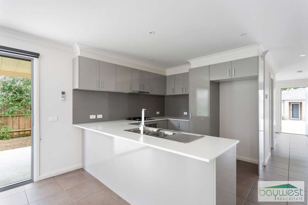 Third view of Homely unit listing, 12/75 Hendersons Road, Bittern VIC 3918
