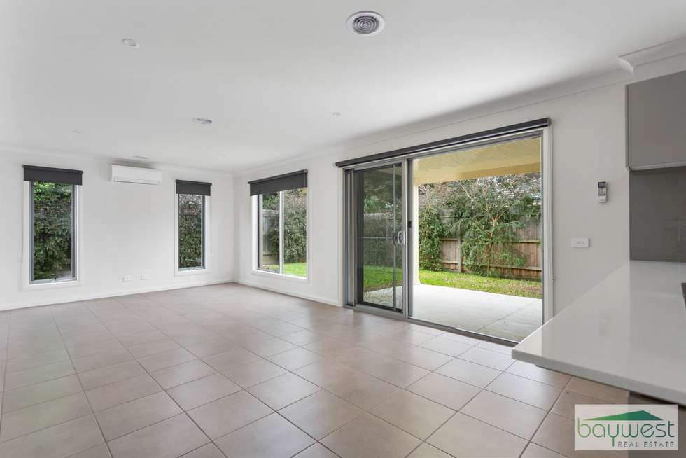 Fourth view of Homely unit listing, 12/75 Hendersons Road, Bittern VIC 3918