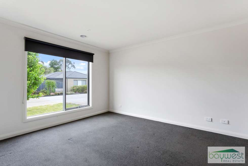 Fifth view of Homely unit listing, 12/75 Hendersons Road, Bittern VIC 3918