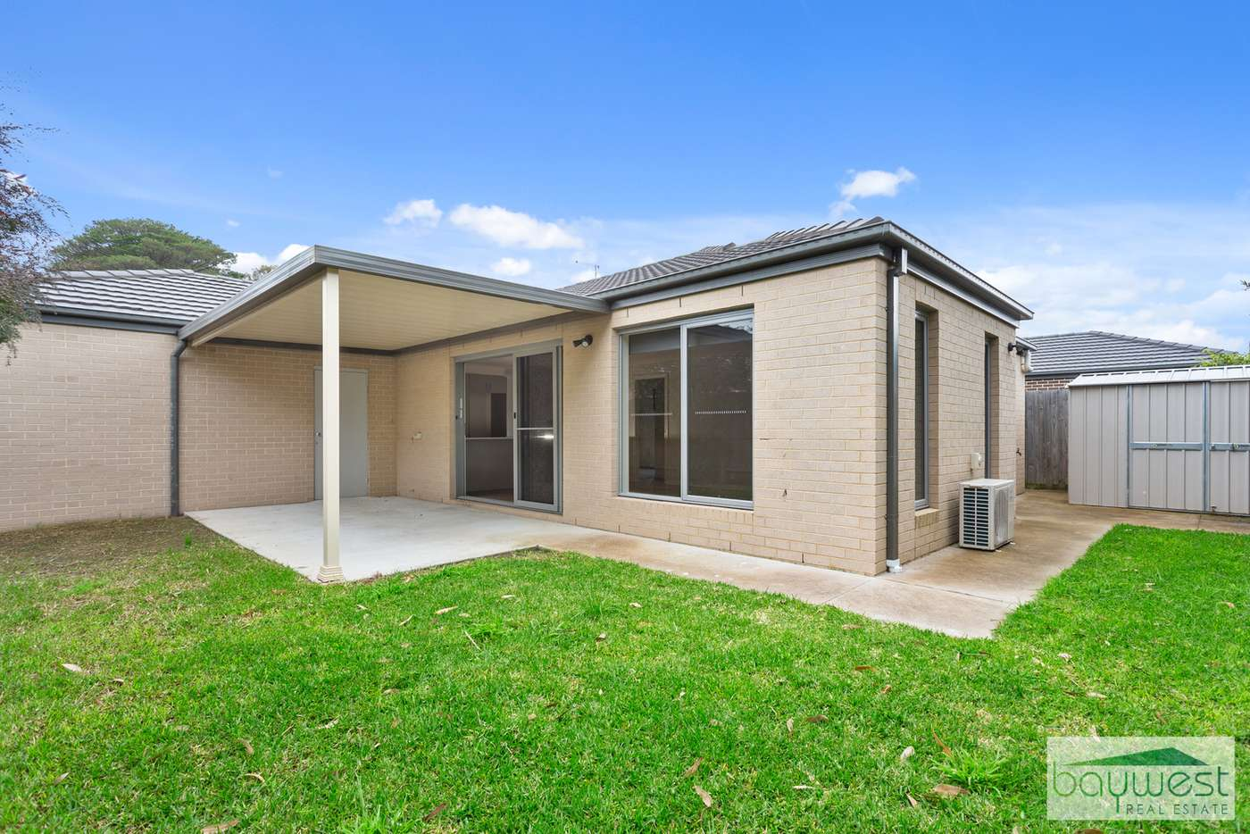 Seventh view of Homely unit listing, 12/75 Hendersons Road, Bittern VIC 3918