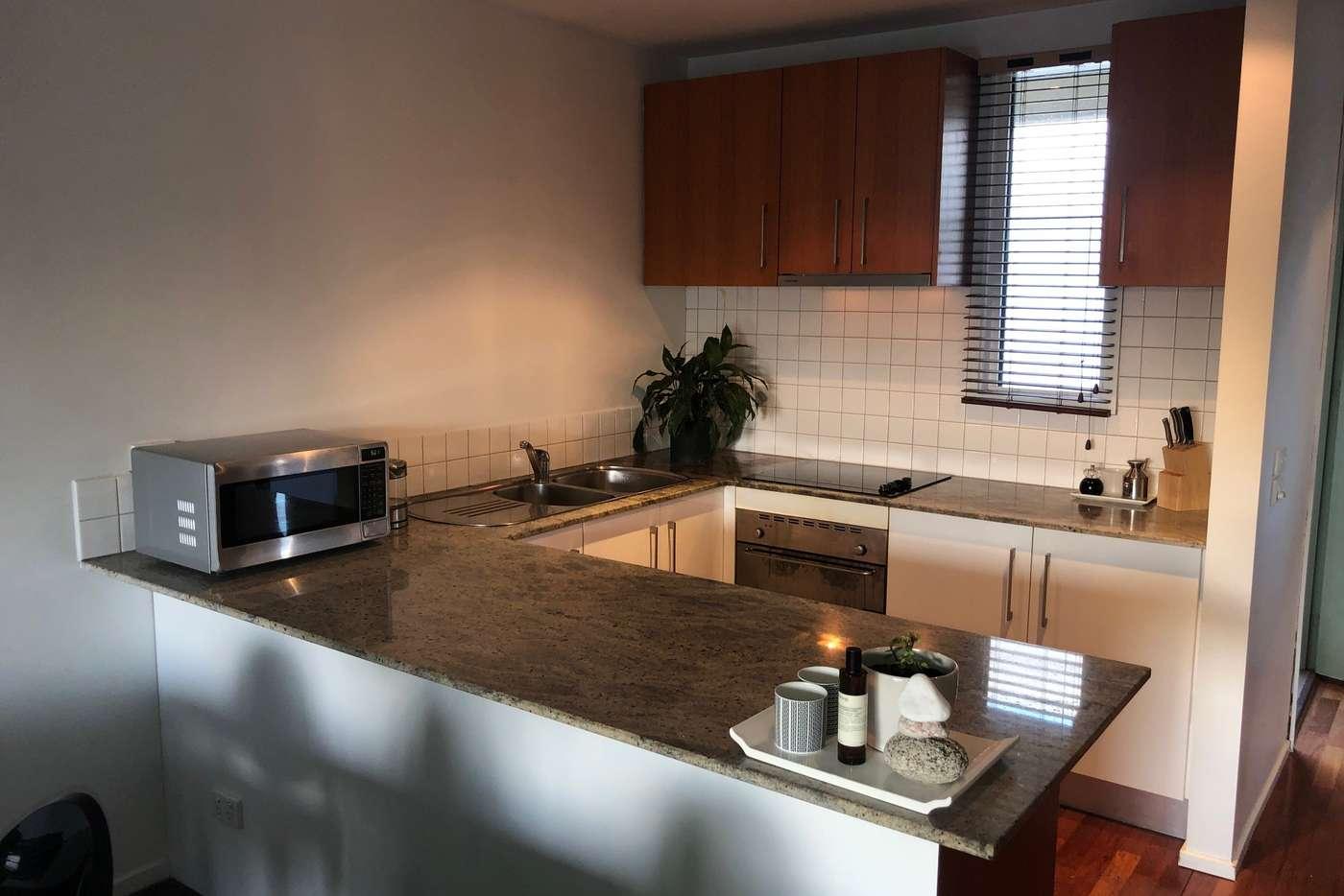 Main view of Homely apartment listing, 18/20 St Edmonds Road, Prahran VIC 3181