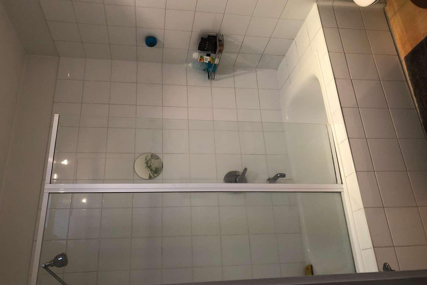 Seventh view of Homely apartment listing, 18/20 St Edmonds Road, Prahran VIC 3181