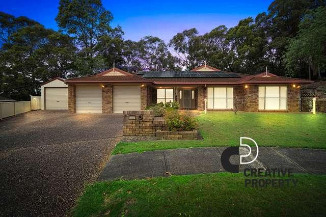 7 Kadina Close, Wallsend NSW 2287