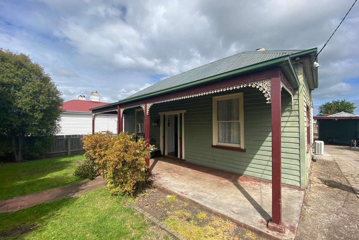 Main view of Homely house listing, 31 Gunn Street, Devonport TAS 7310