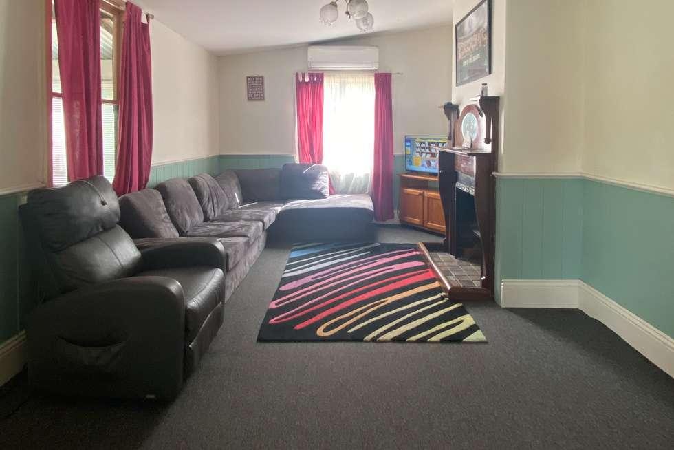 Fifth view of Homely house listing, 31 Gunn Street, Devonport TAS 7310