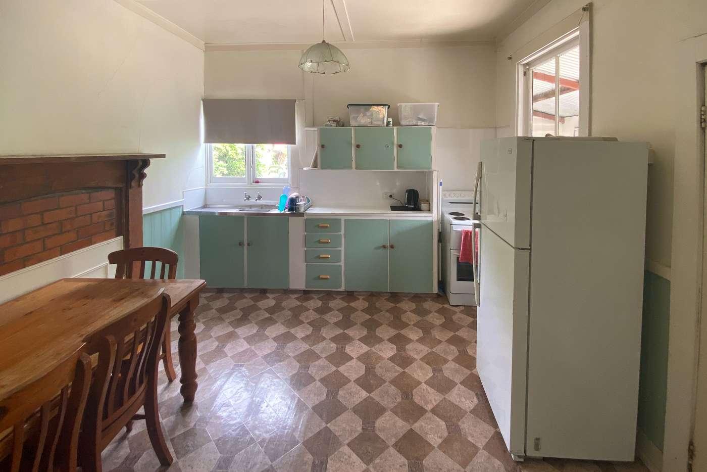 Sixth view of Homely house listing, 31 Gunn Street, Devonport TAS 7310