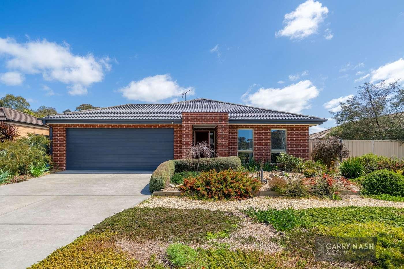 Main view of Homely house listing, 14 Milnes Creek Drive, Wangaratta VIC 3677