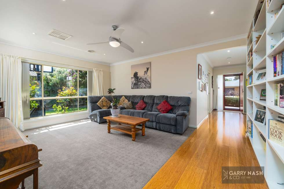 Second view of Homely house listing, 14 Milnes Creek Drive, Wangaratta VIC 3677