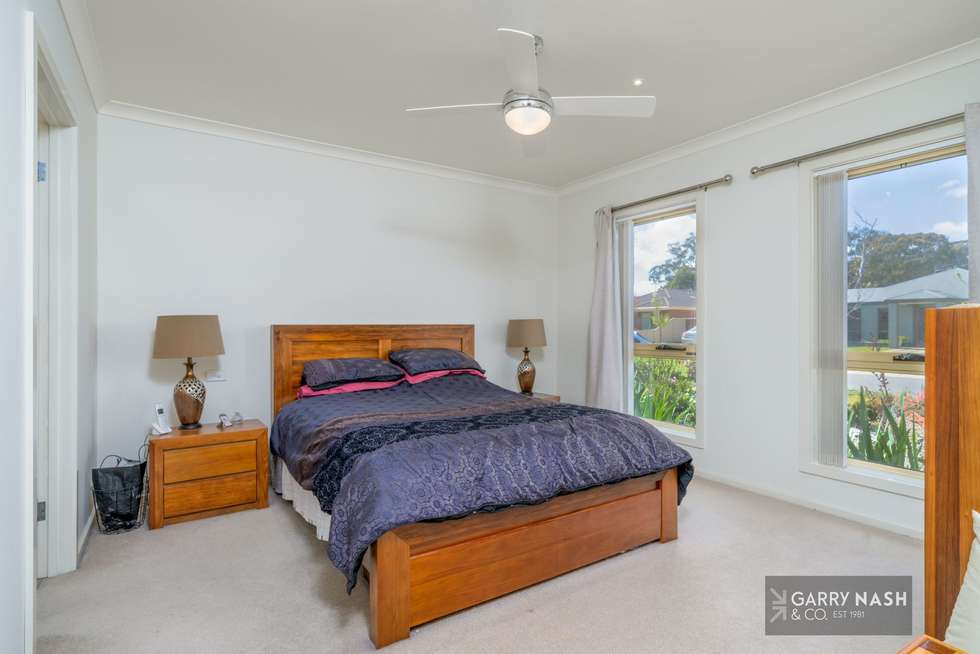 Fifth view of Homely house listing, 14 Milnes Creek Drive, Wangaratta VIC 3677