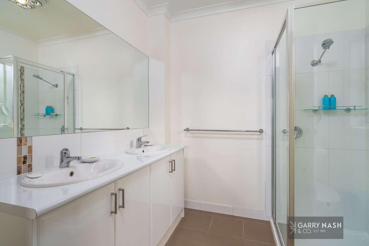 Sixth view of Homely house listing, 14 Milnes Creek Drive, Wangaratta VIC 3677