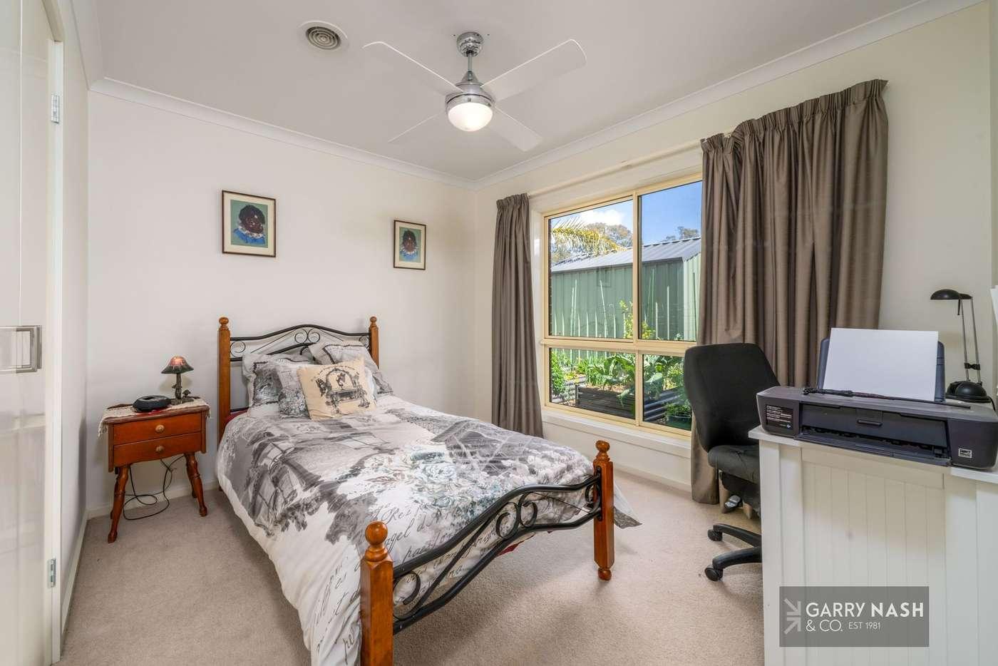 Seventh view of Homely house listing, 14 Milnes Creek Drive, Wangaratta VIC 3677