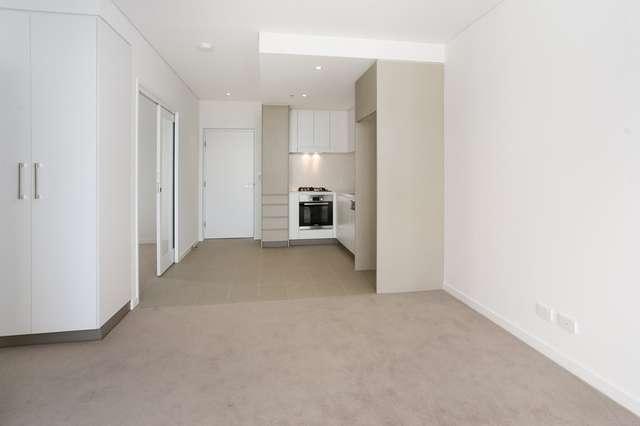 10216/320 MacArthur Ave, Hamilton QLD 4007