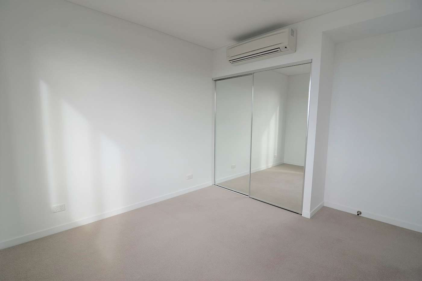 Fifth view of Homely apartment listing, 10216/320 MacArthur Ave, Hamilton QLD 4007