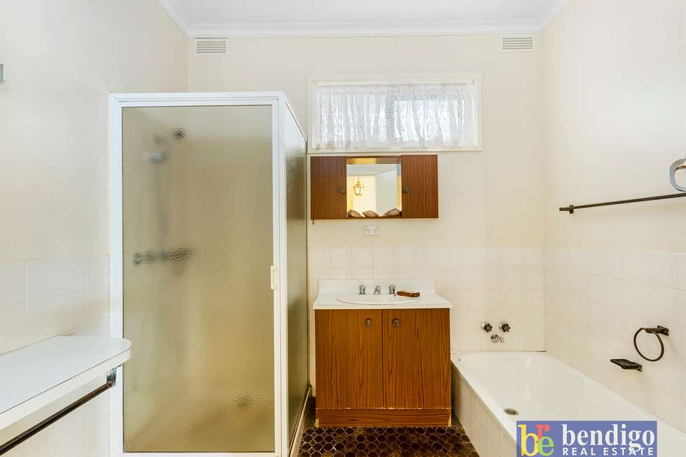 Fourth view of Homely house listing, 17 Clarence Avenue, Kennington VIC 3550