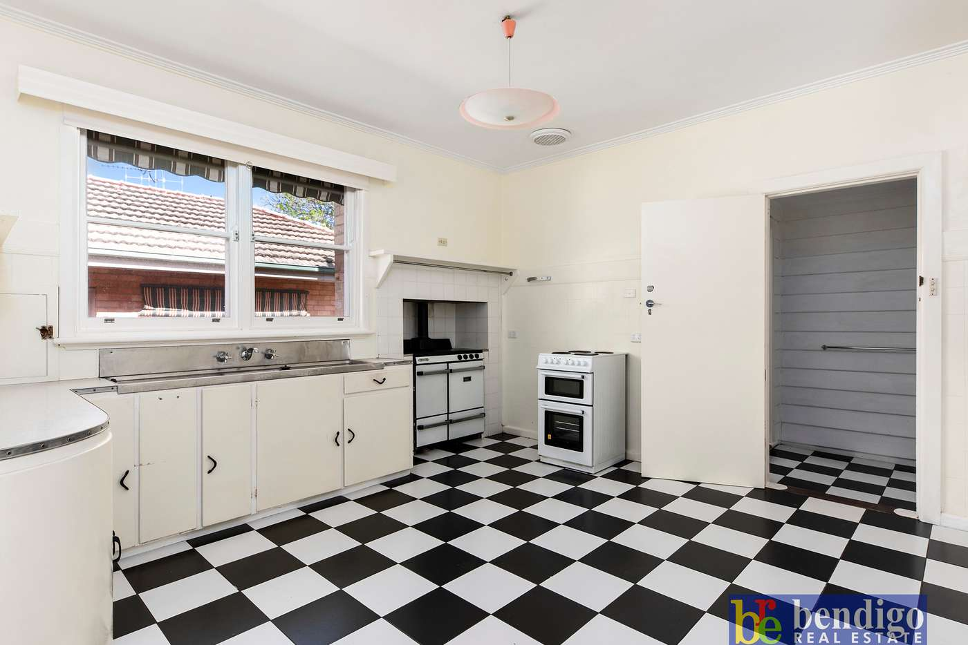 Sixth view of Homely house listing, 17 Clarence Avenue, Kennington VIC 3550