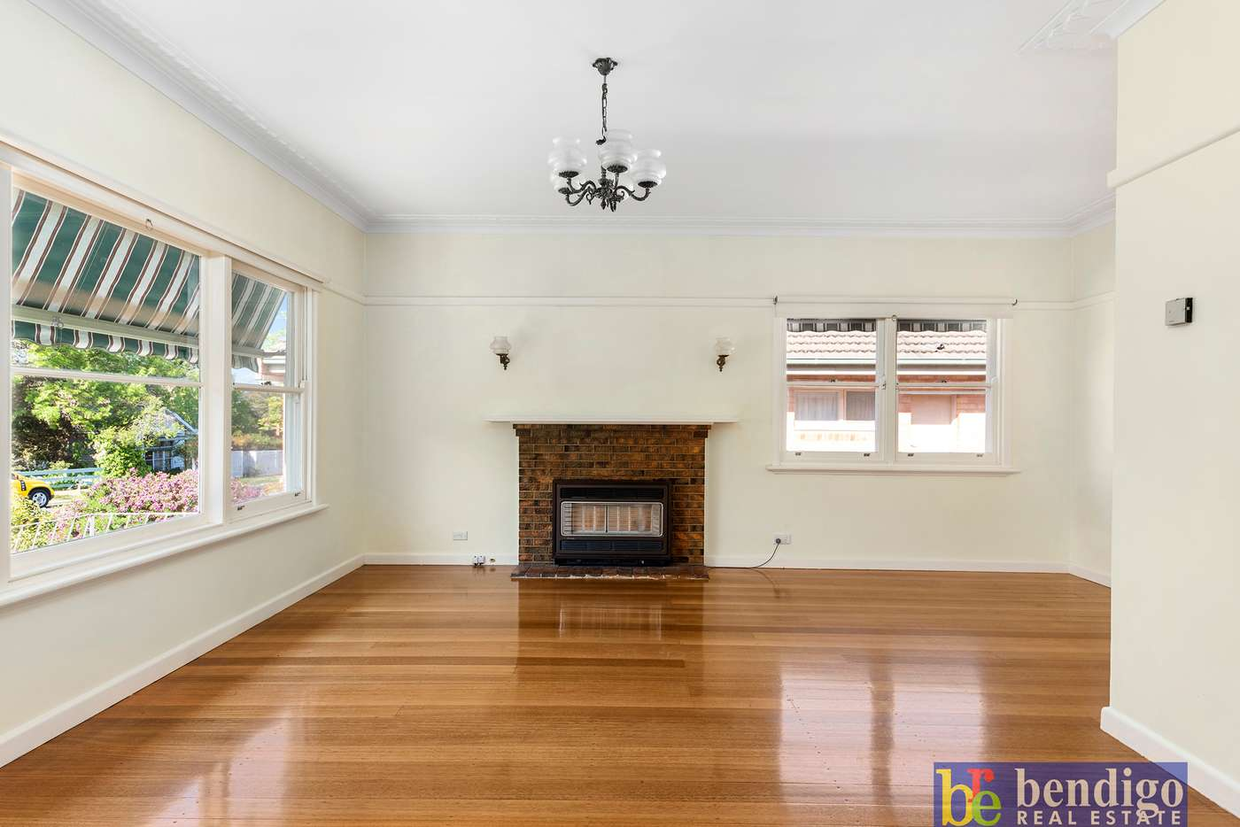 Seventh view of Homely house listing, 17 Clarence Avenue, Kennington VIC 3550