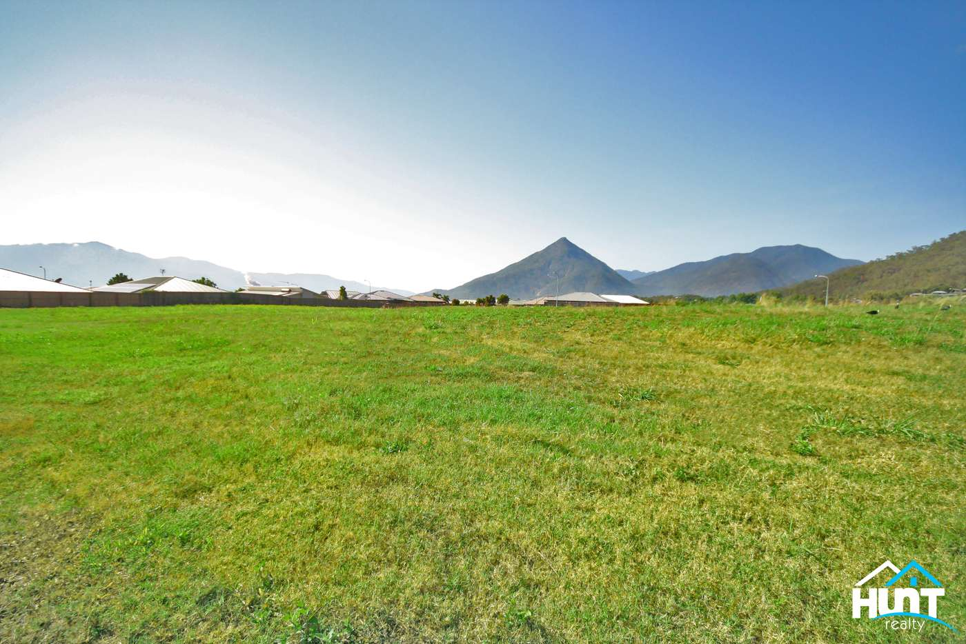 Second view of Homely residentialLand listing, Lot 521 Maggie Close, Gordonvale QLD 4865