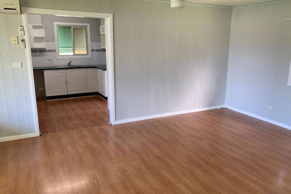 Fifth view of Homely house listing, 36 Goulburn Drive, Sandy Hollow NSW 2333
