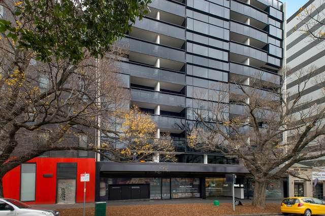 510/81-85 Flemington Road, North Melbourne VIC 3051