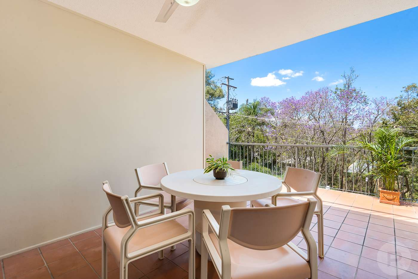Fifth view of Homely unit listing, 2/47 Bent Street, Toowong QLD 4066