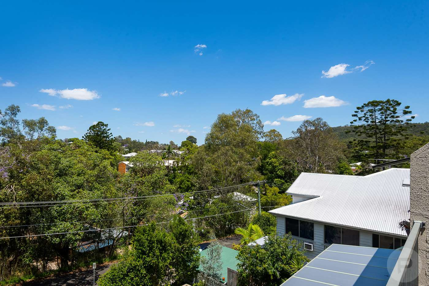 Sixth view of Homely unit listing, 2/47 Bent Street, Toowong QLD 4066