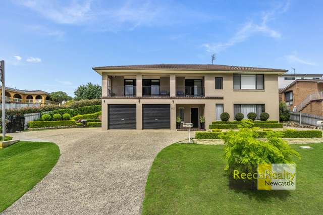 92 Acacia Avenue, North Lambton NSW 2299
