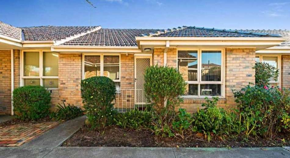 5/448 Bell Street, Pascoe Vale South VIC 3044