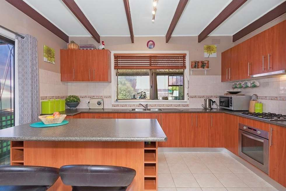 Third view of Homely house listing, 14 Eisenhower Street, Reservoir VIC 3073
