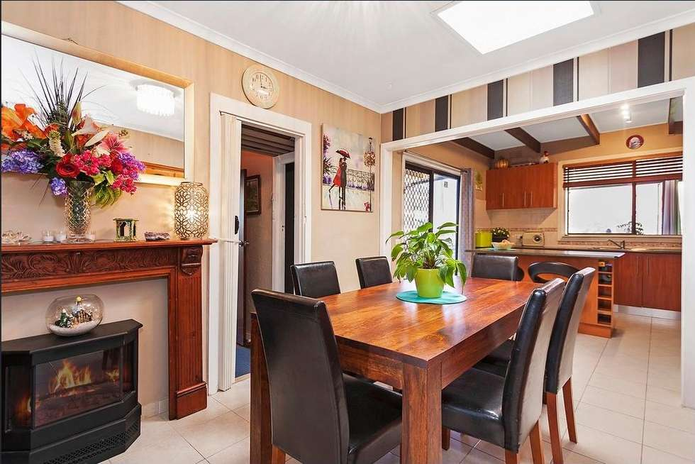 Fifth view of Homely house listing, 14 Eisenhower Street, Reservoir VIC 3073