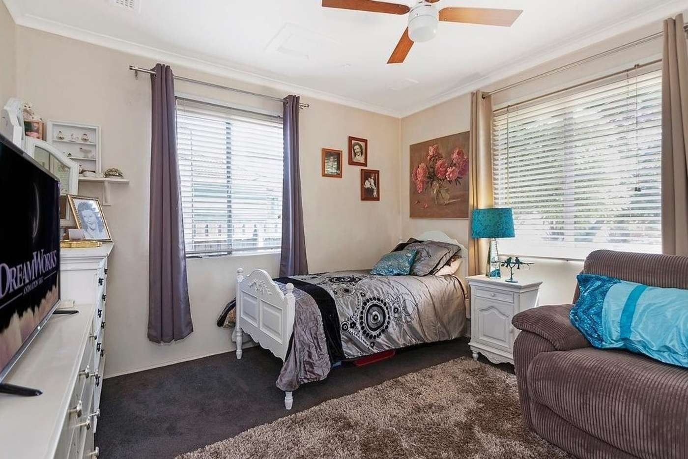 Sixth view of Homely house listing, 14 Eisenhower Street, Reservoir VIC 3073