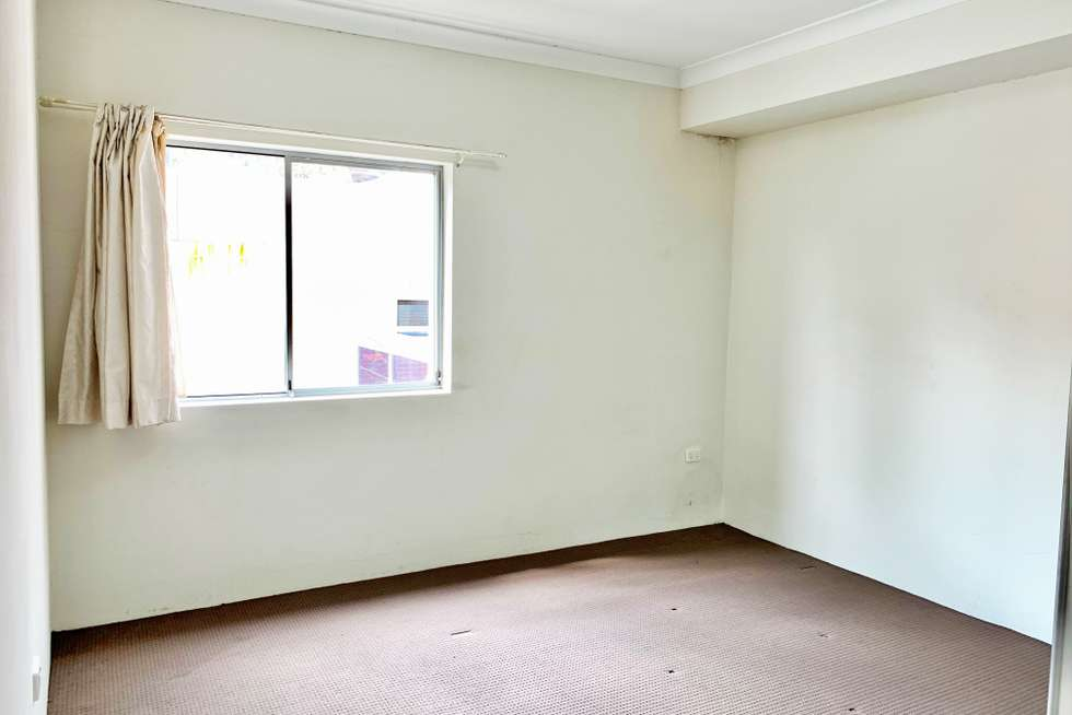 Fifth view of Homely unit listing, 11/5-7 Kleins Road, Northmead NSW 2152